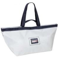 Sail Shoping Bag Big