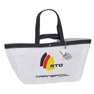 STG Shopping Bag
