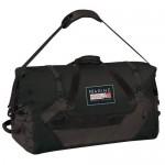 Drybag AQ Sports 60