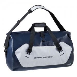 """Drybag """"AQ Sportsbag 40"""""""