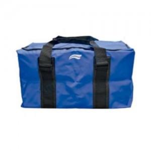 "Drybag ""Imnasa"" 50L blue"