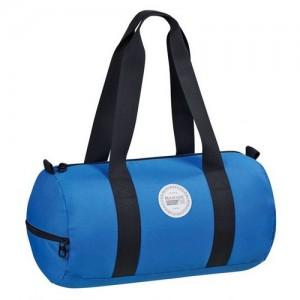 Promo Sport Bag