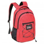 MP Promo Backpack