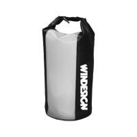 Drybag Windesign 15L
