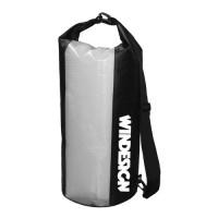 Drybag Windesign 40L