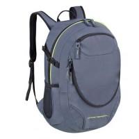 Team TEC Backpack