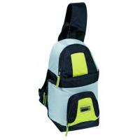 TEC Shoulder Bag