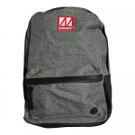 WINNER Backpack City