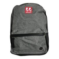 WINNER Backpack City