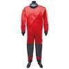 Dinghy Clothing