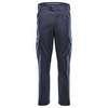 Pants, Shorts, Salopettes