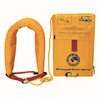 Lifebuoys, Rescue Slings