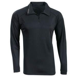 Thermo Polo Zip