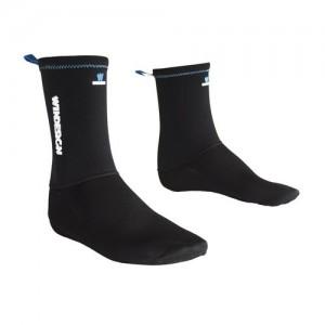 Windesign Neoprene Socks