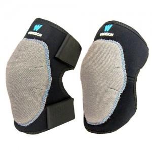 Windesign Kevlar Knee Pads