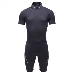 "Neoprene suit ""Shorty Eco"""