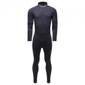 "Neoprene suit ""Steamer Eco"""
