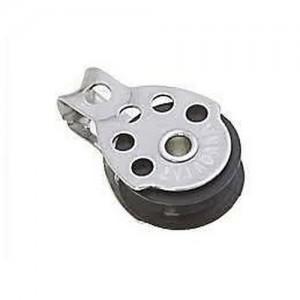 Ball bearing block 8x25mm