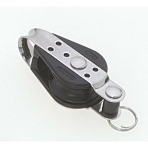 Ball bearing block 8x28mm, becket