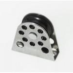 Upright Lead Block 8x28mm