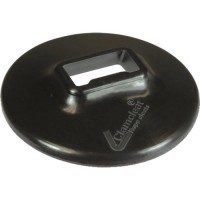 Handle for CL253 Trapeze Clamcleat