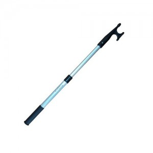 Hook Telescopic L62/91 cm