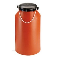 Storage Container 12 litres