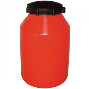 Storage Container 15 litres