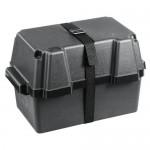 Battery Box 431х257х256 mm