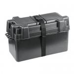 Battery Box 470х225х255 mm