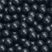 Delrin Ball Bearings (6mm) - 21 Balls