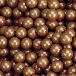 Torlon Ball Bearings (8mm) - 25 Balls