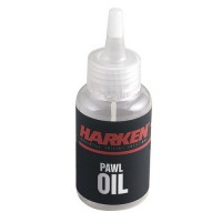 Pawl Oil For Winch Springs and Pawls