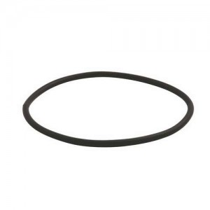 Rubber Gasket for Hatch Cover Ø 102mm