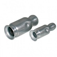 Siphon Pump 12mm, 10 L/min, no hose