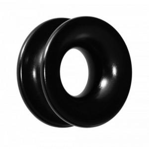 Low Friction Ring 19mm Viadana