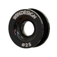 Low Friction Ring 25mm Windesign
