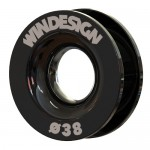 Low Friction Ring 38mm Windesign