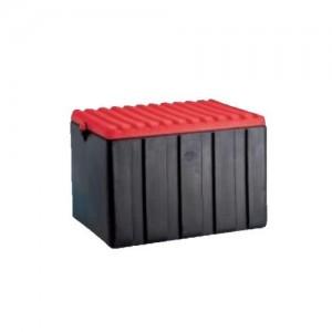 Seat/Box 525x370x395 mm