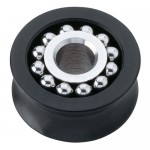 Sheave 16mm