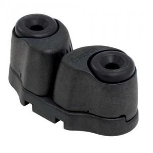 Camcleat 38mm Selden