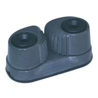 Camcleat ball-bearing 6-12mm aluminium