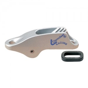 Clamcleat CL253 for trapeze