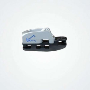Aerocleat CL828 with CL270 Micro