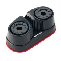 Camcleat Micro 2-6mm Carbo