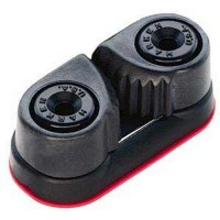 Camcleat Standard 3-10mm Carbo