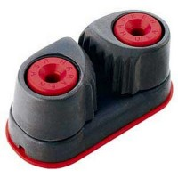 Camcleat Standard 3-10mm Matic