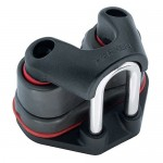 Camcleat Standard (150) with fairlead X-Treme (375)
