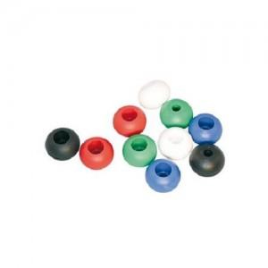 Rope stopper (ball) for 4mm diameter