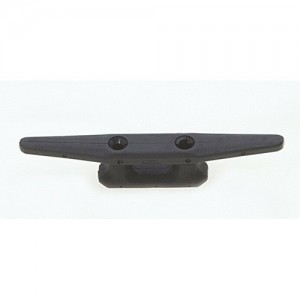 Cleat 108mm Plastic